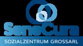 SeneCura Sozialzentrum Großarl Logo